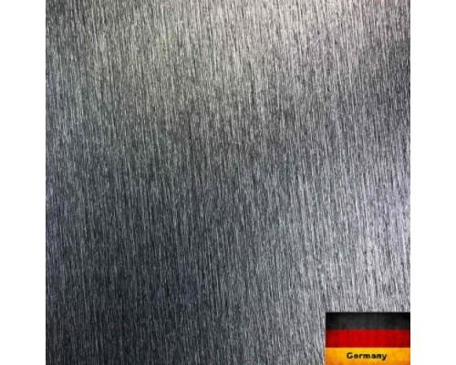 Виниловая плитка DLW Armstrong Scala 55 25091-180