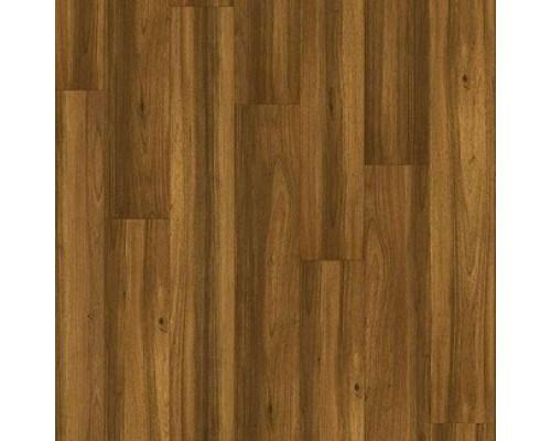 Виниловая плитка DLW Armstrong Scala 55 35041-144
