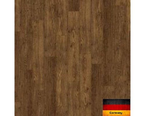 Виниловая плитка DLW Armstrong 35041-145