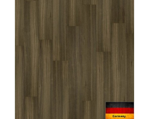 Виниловая плитка DLW 65103-146