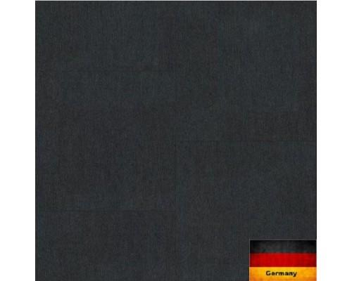 Виниловая плитка DLW 65108-180