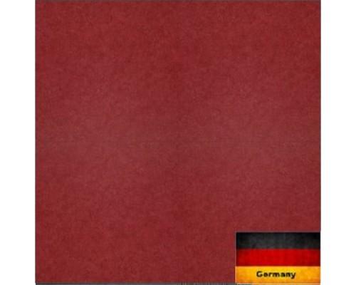 Виниловая плитка DLW 65109-110