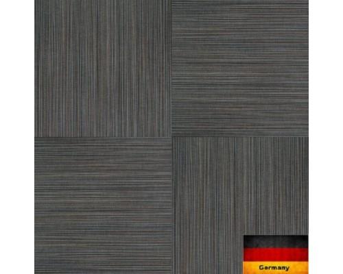 Виниловая плитка DLW 65110-156