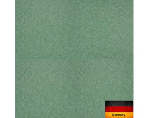 Виниловая плитка DLW 65113-106