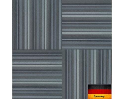 Виниловая плитка DLW 65114-160