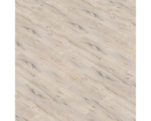 Виниловая плитка Fatrafloor Thermofix Wood 12108-1 White Pine