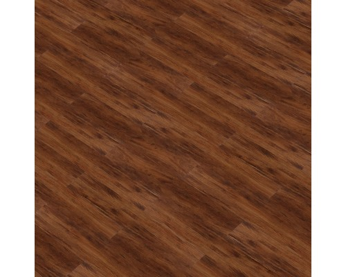 Виниловая плитка Fatrafloor Thermofix Wood 12118-1 European Walnut