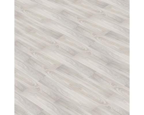 Виниловая плитка Fatrafloor Thermofix Wood 12123-2 Whitened Oak