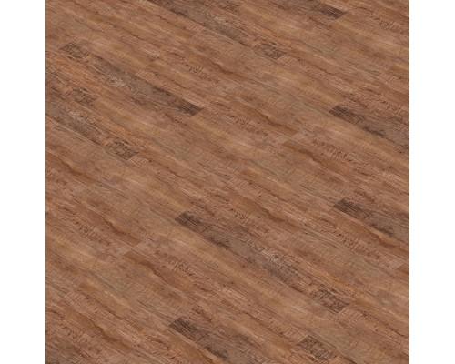 Виниловая плитка Fatrafloor Thermofix Wood 12130-1 Farmer's wood