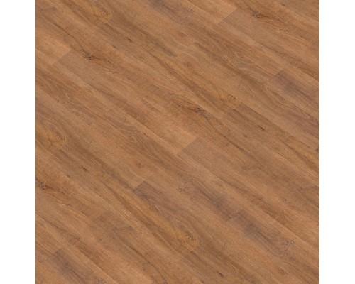 Виниловая плитка Fatrafloor Thermofix Wood 12137-1 Caramel Oak
