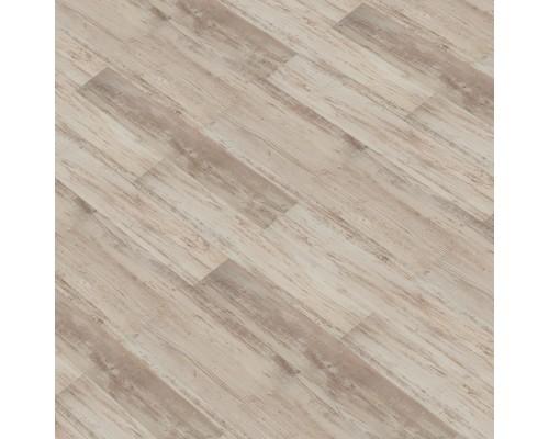 Виниловая плитка Fatrafloor Thermofix Wood 12139-2 Milk Pine