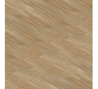 Виниловая плитка Fatrafloor Thermofix Wood 12145-1 Coffe Poplar