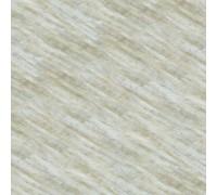 Виниловая плитка Fatrafloor Thermofix Wood 12147-1 Antique Pine