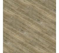 Виниловая плитка Fatrafloor Thermofix Wood 12148-1 Northern Spruce