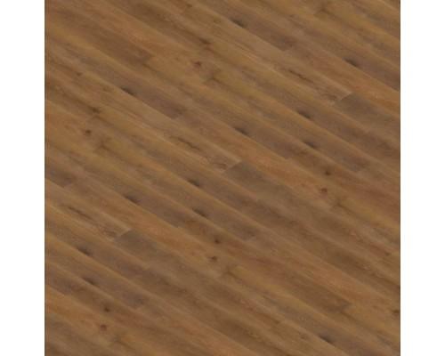 Виниловая плитка Fatrafloor Thermofix Wood 12152-1 Ash Brown