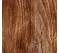 Виниловая плитка Forbo Effekta Exclusive 2026 Siberian Pine