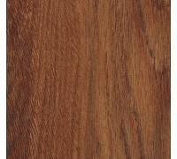 Виниловая плитка Forbo Effekta Exclusive 2027 Bourbon Oak