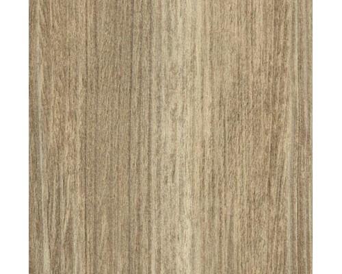 Виниловая плитка Forbo Effekta professional 4011 Natural Pine