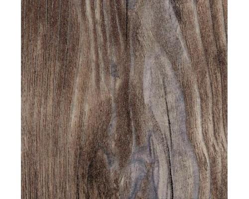 Виниловая плитка Forbo Effekta professional 4012 Antique Pine