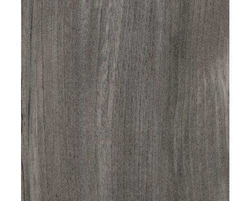 Виниловая плитка Forbo Effekta professional 4013 Grey Pine