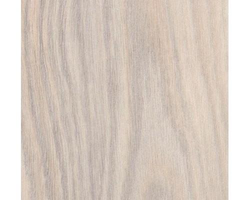 Виниловая плитка Forbo Effekta professional 4021 Creme Rustic Oak