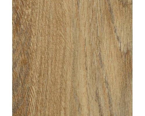 Виниловая плитка Forbo Effekta professional 4022 Traditional Rustic Oak