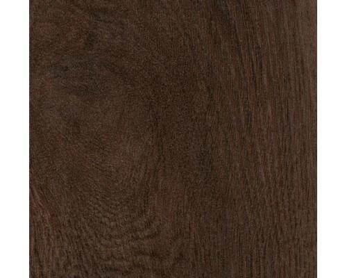 Виниловая плитка Forbo Effekta professional 4023 Weathered Rustic Oak