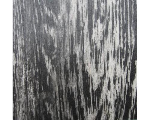Виниловая плитка Forbo Effekta professional 4031 Black Reclaimed Wood