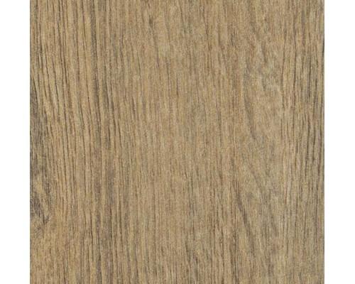 Виниловая плитка Forbo Effekta professional 4041 Classic Fine Oak