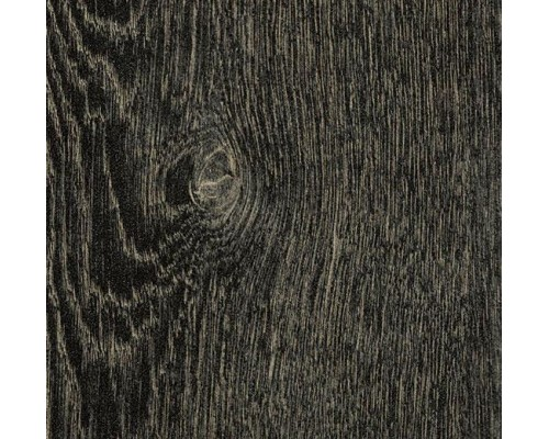 Виниловая плитка Forbo Effekta professional 4042 Black Fine Oak