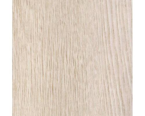 Виниловая плитка Forbo Effekta professional 4043 White Fine Oak