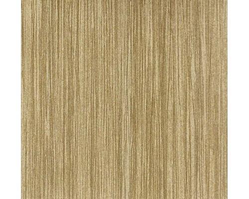 Виниловая плитка Forbo Effekta professional 4052 Copper Metal Stripe