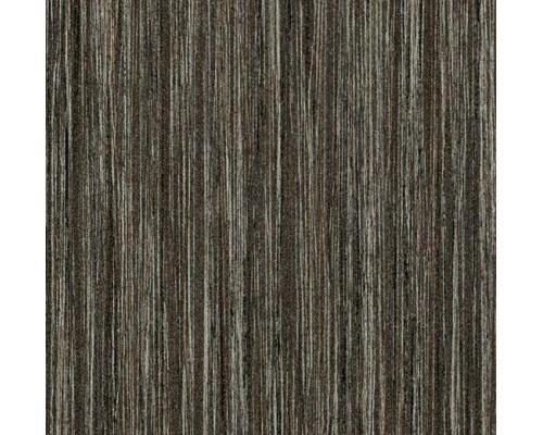Виниловая плитка Forbo Effekta professional 4054 Dark Linea