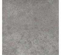 Виниловая плитка Forbo Effekta professional 4061 Natural Concrete