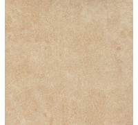 Виниловая плитка Forbo Effekta professional 4062 Sand Conrete