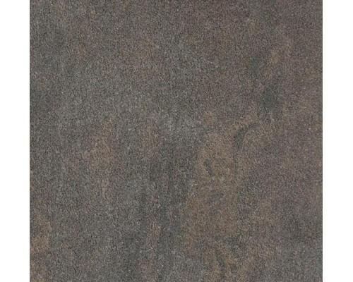 Виниловая плитка Forbo Effekta professional 4073 Anthracite Metal Stone