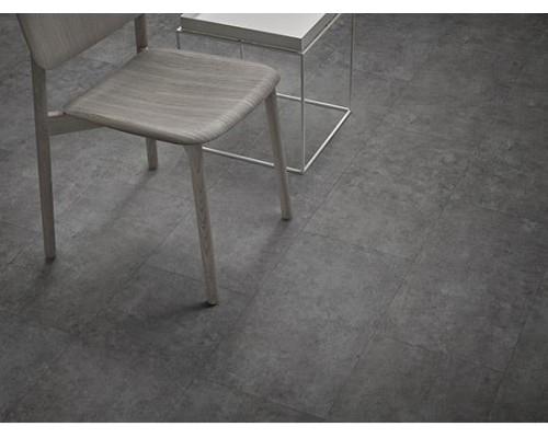 Виниловый ламинат Forbo Enduro 69208CL3 dark concrete