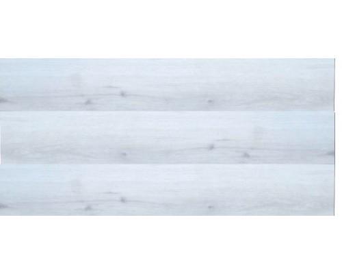Виниловый ламинат FreeStep 329012 Дуб Линус