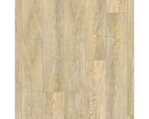 Виниловая плитка Grabo Plank IT Arryn