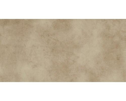 Виниловая плитка Grabo Plank IT Stone Brienne