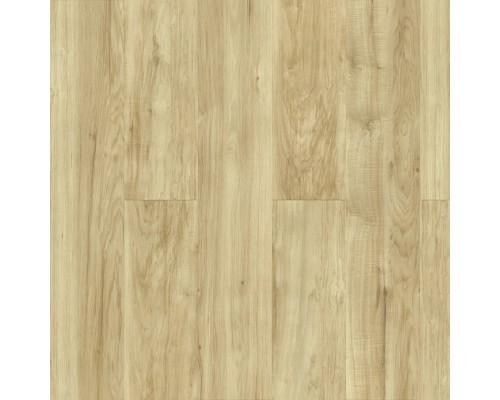 Виниловая плитка Grabo Plank IT Gendry