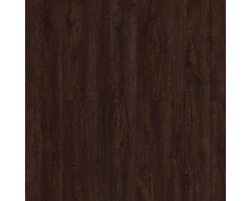 Виниловая плитка Grabo Plank IT Mormont