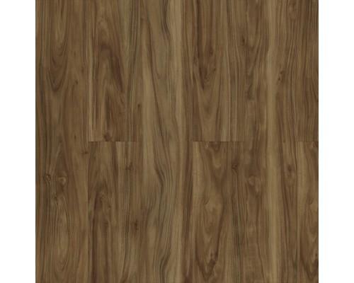 Виниловая плитка Grabo Plank IT Naharis