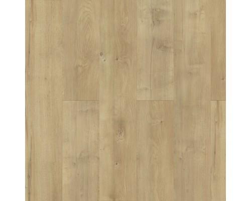 Виниловая плитка Grabo Plank IT Reed