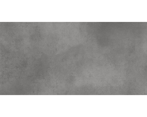 Виниловая плитка Grabo Plank IT Stone Royce
