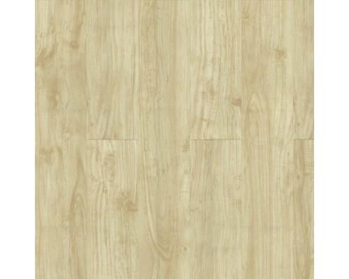 Виниловая плитка Grabo Plank IT Selmy