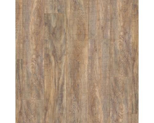 Виниловая плитка Grabo Plank IT Stark