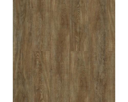 Виниловая плитка Grabo Plank IT Tully