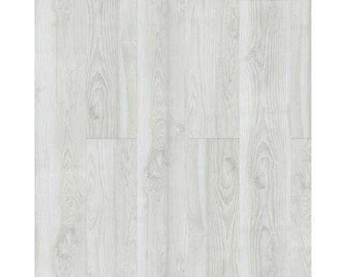 Виниловая плитка Grabo Plank IT Walder