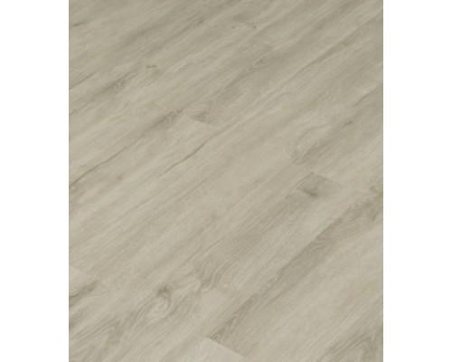 Виниловый ламинат HardFloor 410108 Дуб Карат
